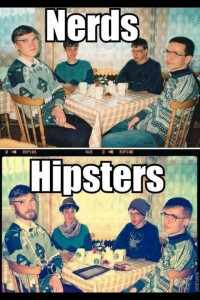 nerds-vs-hipsters-know-difference-200x300