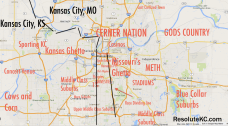 KCMO Honest MAP