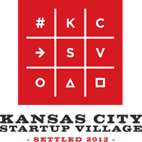 KCSV-FB-Logo